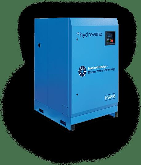 Air Compressor Servicing, Repair & Maintenance UK