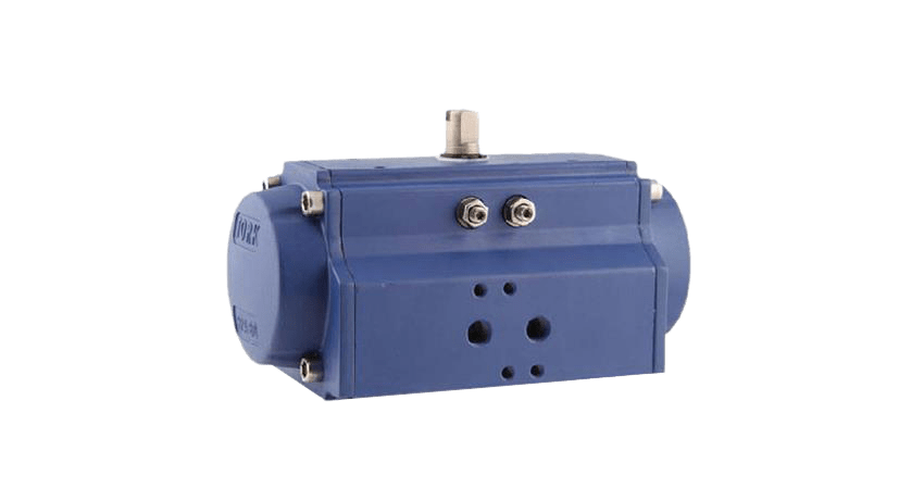 Valve Actuators - Air Engineering Group : Air Engineering Group